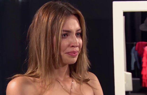 """Uczestniczka """"Top Model"""" to... zaginiona siostra Godlewska? Są na to dowody"""