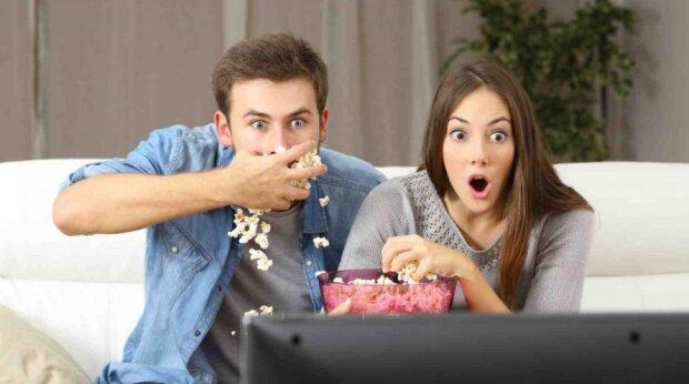 Listopadowe nowości w TV! Co wybrać na długie jesienne wieczory?