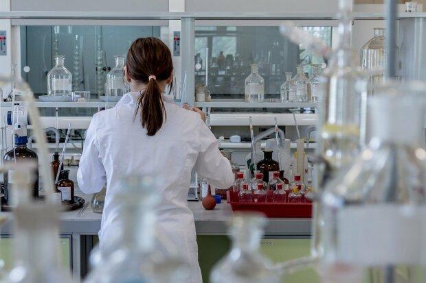 Gdańsk: sanepid przedstawił nowy raport w sprawie ogniska koronawirusa w cukierni
