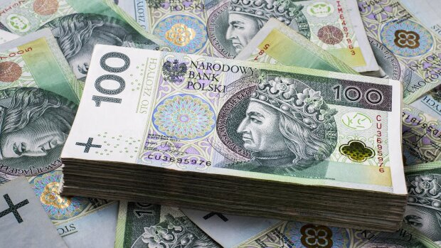 Pieniądze/ https://www.radio.bialystok.pl/