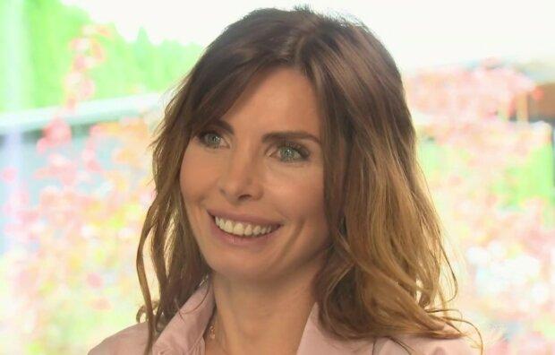 Agnieszka Dygant/Youtube @tvnpl