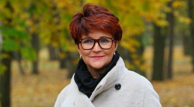 Jolanta Kwaśniewska jako pierwsza dama miała pewien nocny zwyczaj. Ktoś zdradził, co się działo w jej łóżku
