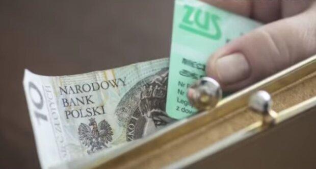 Niepokojące informacja z ZUS-u. Kto może stracić emeryturę