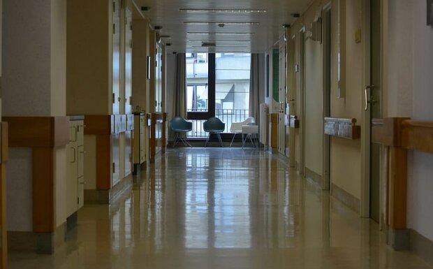 Szpital/screen Youtube