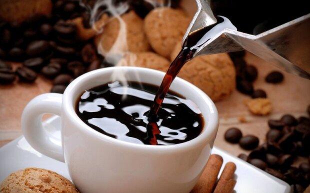 Pijesz codziennie kawę? Zrób sobie krótką przerwę, a organizm zareaguje w niewiarygodny sposób