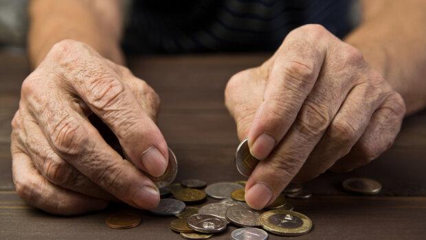 8 złotych dziennie na przeżycie. Smutna prawda o emeryturach w Polsce