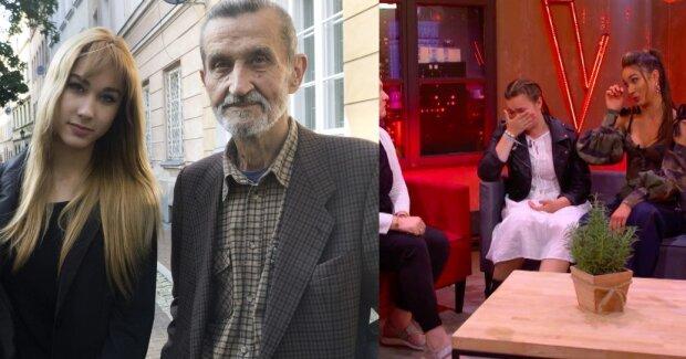 Ida Nowakowska wciąż opłakuje ojca. Kim był Marek Nowakowski