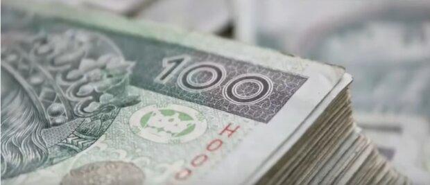 Nowe prawo odbije się na emerytach. Mogą oni stracić nawet kilka tysięcy złotych