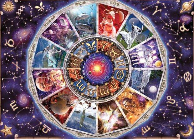 Horoskop na kwiecień 2020. Co nas czeka?