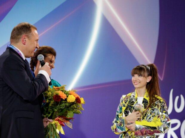 Polska może stracić szansę na organizację Eurowizji Junior. Inny kraj chce zająć nasze miejsce