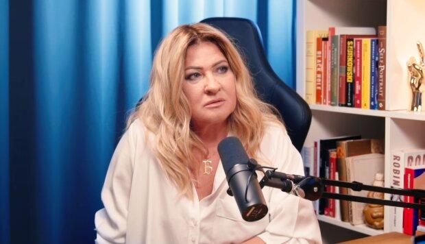 Beata Kozidrak/YouTube @Imponderabilia