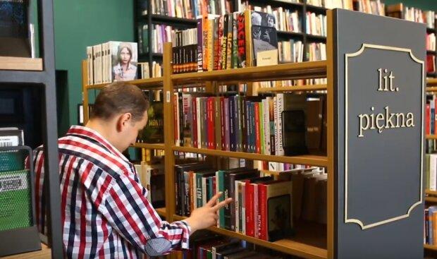 Kraków: biblioteka bliżej czytelników. Instytucja otworzyła nową siedzibę dla jednej ze swoich filii. Jak to teraz wygląda
