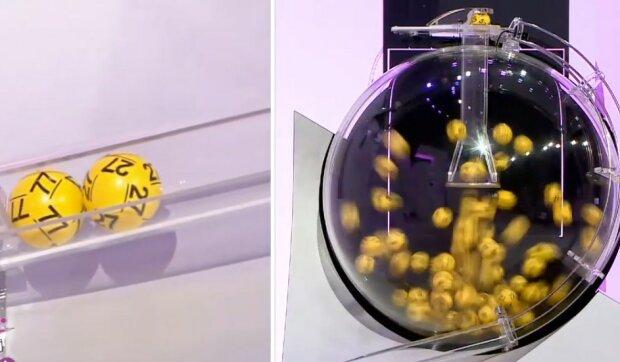 Studio Lotto/screen Youtube @Lotto TV [PL]