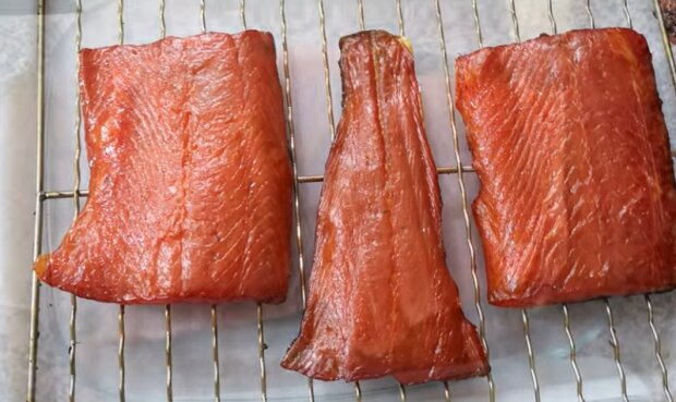 Których ryb lepiej nie jeść? Źródło: Youtube