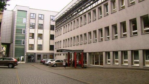Kraków: część lekarzy powraca do Centrum Onkologii. Przełom w konflikcie