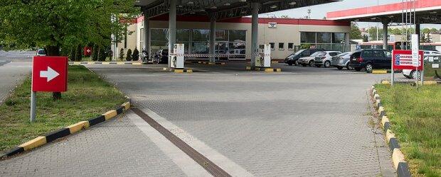 Złe wiadomości dla kierowców. Ceny paliwa mają iść w górę. Kogo obowiązywać będzie podwyżka?
