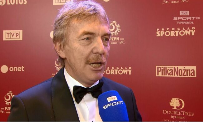 Boniek przyznał swoje piłkarskie Oscary! Kibice są zaskoczeni