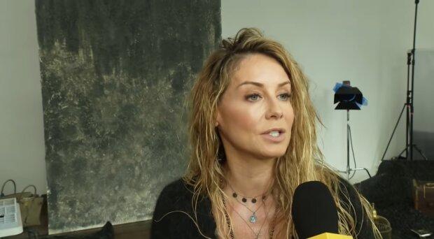 Małgorzata Rozenek-Majdan/ YouTube @TVN