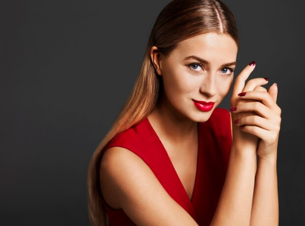 Dlaczego Marcelina Zawadzka zrezygnowała ze światowej kariery w modelingu? Gwiazda szczerze o życiowych wyborach