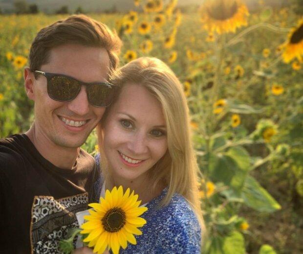 Tajemnice rodziny Kamila Stocha wychodzą na jaw. Zaskakujące doniesienia o jego żonie