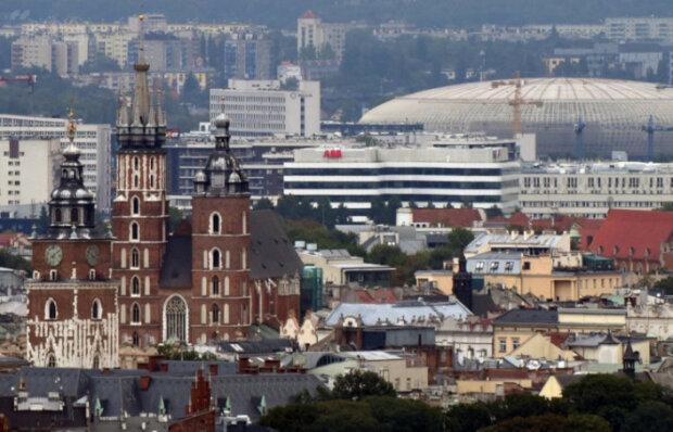 Jakie inwestycje zostaną zrealizowane w 2021 roku. Sprawdź co zbudowane zostanie w Krakowie