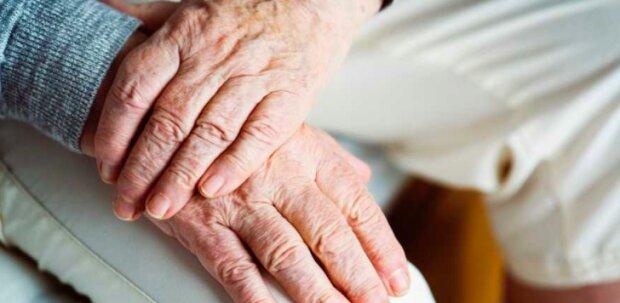 Jest szansa dla seniorów! / newindianexpress.com