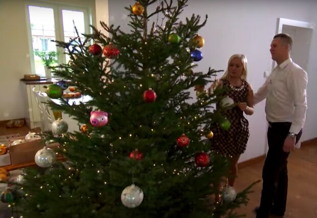Rolnik szuka żony / YouTube:  TVP VOD