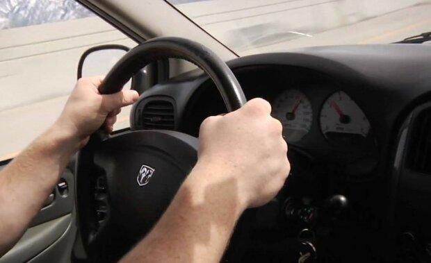 Zmiany dla kierowców/screen Youtube @ehowauto