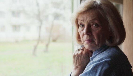 Kobieta wciąż wybaczała mężowi zdrady, których się dopuszczał. W końcu zostawił 61-latce list z wyjaśnieniami i odszedł od niej