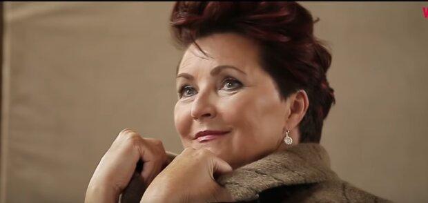 """Jolanta Kwaśniewska szczerze o swoim wieku i byciu pierwszą damą. """"Rano jadłam śniadanie z królową Paolą, królową Sylwią, księżniczką Victorią"""""""