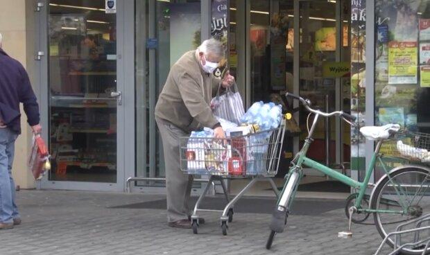 Godzina dla seniora/ YouTube: NaszRaciborz