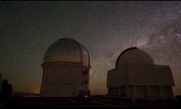 Obserwatorium/YouTube @Scott Manley