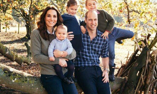 Pałac Buckingham. Niania opowiada o prywatnej codzienności rodziny królewskiej
