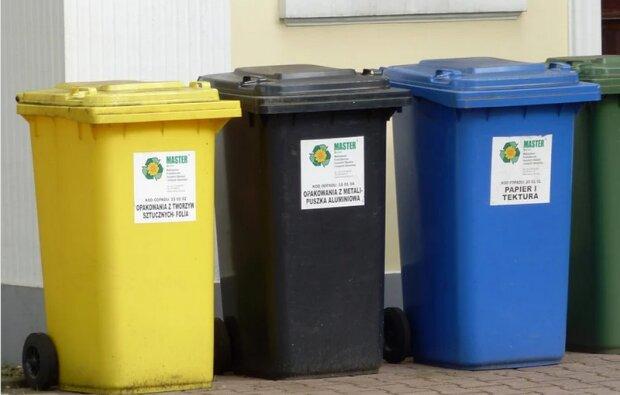 Szykują się zmiany w przepisach dotyczących segregacji śmieci. Na co należy się przygotować
