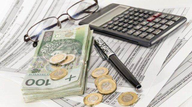 Zmiany w podatkach. Dzięki nim już niedługo możesz się wzbogacić
