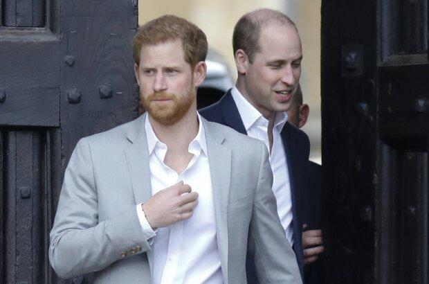 Książę Harry nie jest pierwszym, który opuszcza brytyjską rodzinę królewską. Kto jeszcze zdecydował się na taki krok