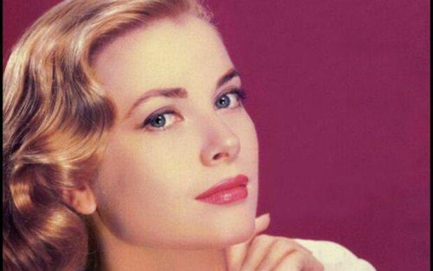 Była gwiazdą Hollywood, żoną księcia, a dziewictwo straciła z mężem przyjaciółki. Niezwykle barwna Grace Kelly, dziś kończyłaby 90 lat