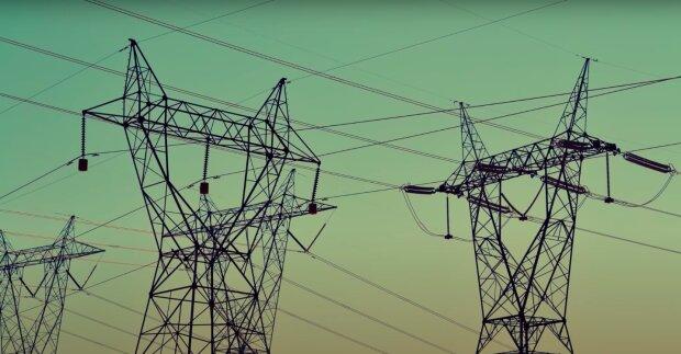 Przerwy w dostawie prądu! / YouTube:  Practical Engineering