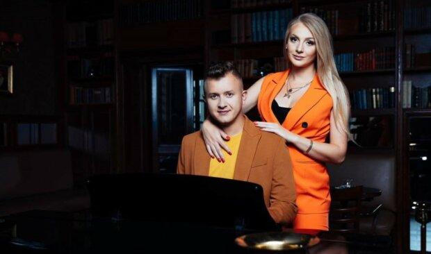 """Dawid Narożny w końcu odnalazł szczęście? Były wokalista """"Pięknych i Młodych"""" zdradza płeć swojego dziecka"""