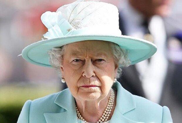 Królowa Elżbieta II ma dość problemów w rodzinie królewskiej. Podjęła radykalną decyzję
