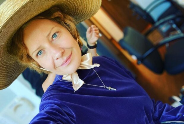 Małgorzata Kożuchowska pochwaliła się domem. Jak wygląda azyl lubianej przez Polaków aktorki