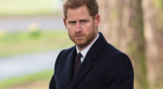 Książę Harry. Źródło: Youtube Dla Ciekawskich