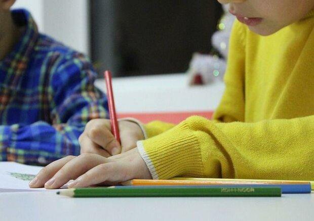 Gdańskie Centrum Oświadczeń informuje: to ostatnie dni na złożenie wniosku o stypendium szkolne