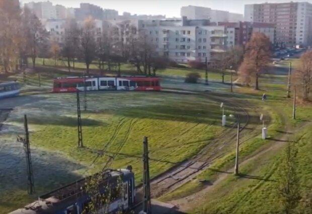 Kraków: oficjalnie potwierdzono, że zbudowana zostanie nowa linia tramwajowa mieście. Wartość inwestycji to aż ponad miliard złotych