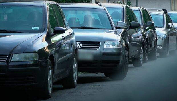 Kierowcy powinni uważać! / YouTube:  TVN Turbo
