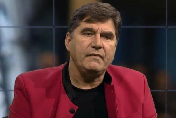 Sławomir Świeżyński/screen YouTube @TelewizjaRepublika