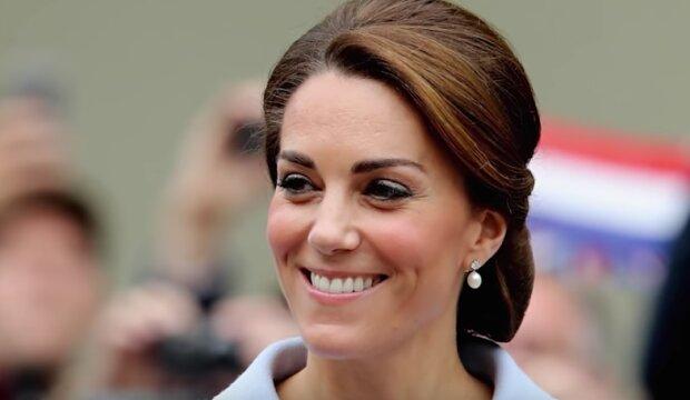 Księżna Kate znów w ciąży? Ruszyła lawina plotek. Podano dowód na ich potwierdzenie
