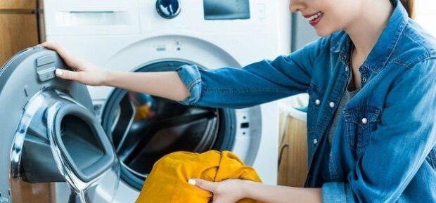 Wyjątkowe wykorzystanie pieprzu, wsyp jedną łyżeczkę do pralki. Ten trik stosowały nawet nasze babcie