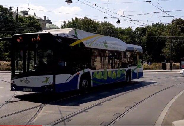 Kraków: MPK przygotowało specjalną ofertę komunikacji miejskiej na najbliższy czas. Czego dotyczą zmiany