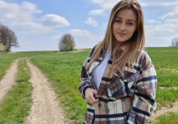 Ania Bardowska/ instagram: ania.bardowska